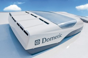 airco dometic