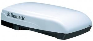 airco dometic2