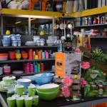 kampeerwinkel voorthuizen ook voor onderdelen van hobby en fendt