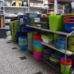 Kampeerwinkel the hap in Voorthuizen uitgebreid assortiment voor campers caravans tenten en stacaravans (16)