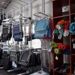 Kampeerwinkel the hap in Voorthuizen uitgebreid assortiment voor campers caravans tenten en stacaravans (6)