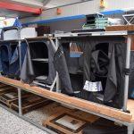 Kampeerwinkel the hap in Voorthuizen uitgebreid assortiment voor campers caravans tenten en stacaravans (7)