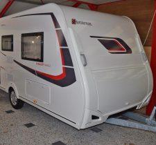 Starlett Comfort 450 LJ