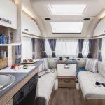 sprite-mondial-495-se-caravan-van-achter-naar-voor-495×400